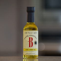 Boyajian Pure Lemon Oil