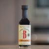 Boyajian Natural Maple Flavour
