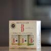 Boyajian 'Citrus Mini Oils' Boxed Set