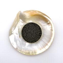 Oscietra Caviar