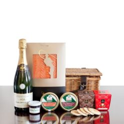 The Marquess Hamper
