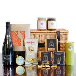 The Earl Gift Hamper