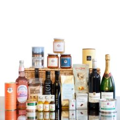King's Pantry Hamper