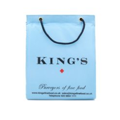 King's Cool Bag