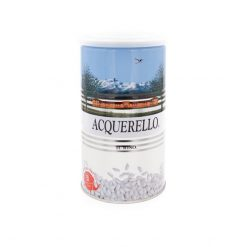 Acquerello Aged Rice 1 kilo