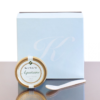 Kings Aquitaine Caviar Gift Box