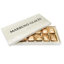Marron Glace