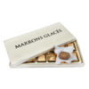 Marron Glace Boxed