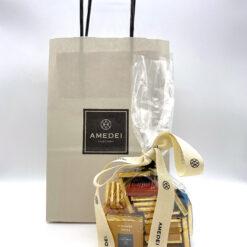 Amedei Gift Bag