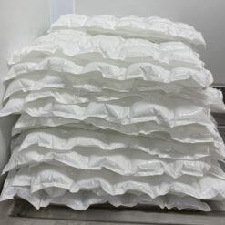 IceWrap+Sheets