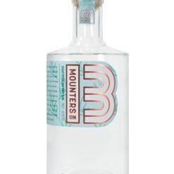 Mounters13 Gin