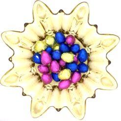 Amedei Chocolate Eggs in a Bag