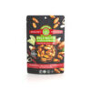 Mount Mayon Premium Pili Nuts - Chiang Mai Chilli Lime 85g